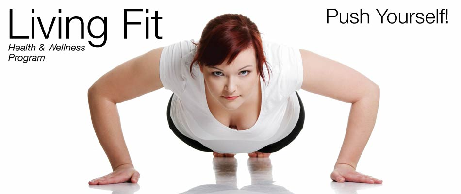 ... Weight Loss, Rapid Weight Loss Diet Menu, Sample Menus to Lose Weight